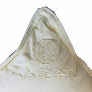 dahongpao pillow 2