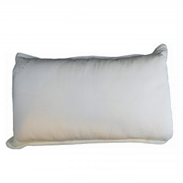 dahongpao pillow