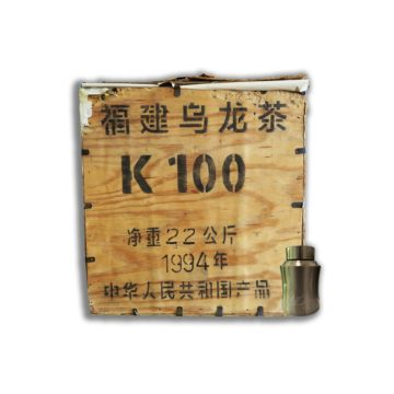 k100p1