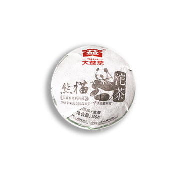 xiongmaotuo1