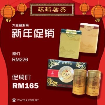 cny offer png6