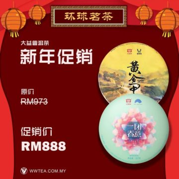 cny offer png7