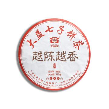 yuechenyuexiang1901