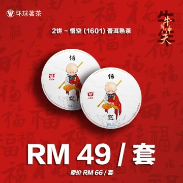 cny-wukong1601