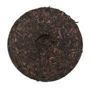 2014勐海七子饼茶一壶青饼(普洱生茶)1