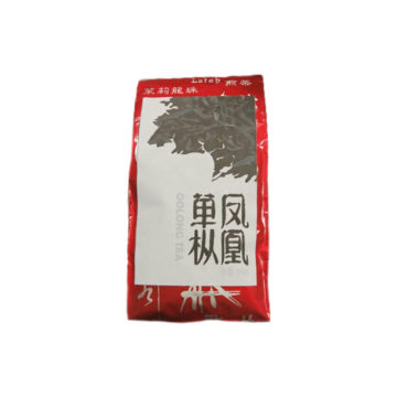 wwtea.com.my.fenghuangdanchong